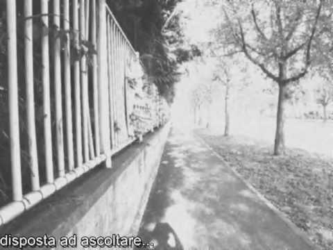 Aspettando il paradiso….mpeg