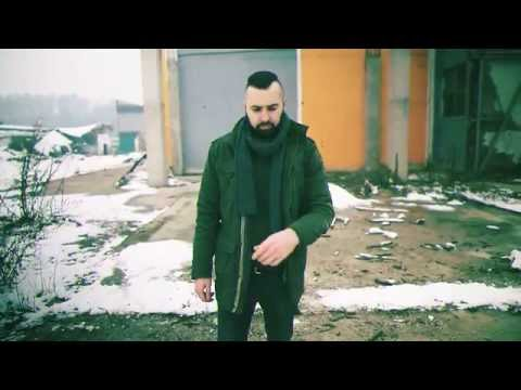 Young Trouble - Bol feat. Jala ( official Video)