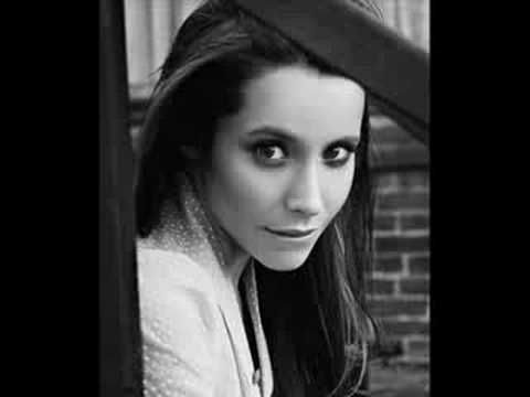 Nerina Pallot - For You I Would