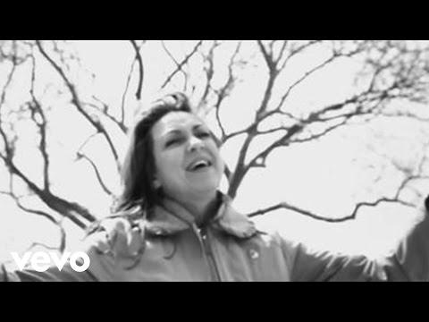 Ni�a Pastori - Ni�a Pastori - La Orilla De Mi Pelo
