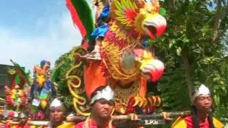 Download Lagu MEKAR KENCANA - Sambal goang Gratis STAFABAND