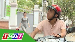MV Sếp không đòi hình (Cover DongThapTV) | Tôi yêu Vpop | THDT
