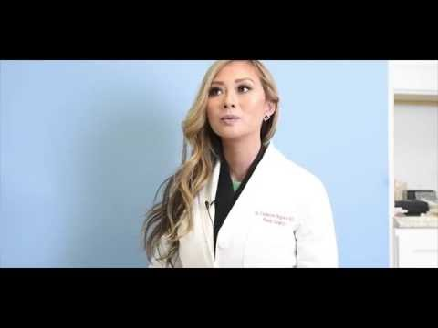 Vaginal Plastic Surgery (Labiaplasty) thumbnail