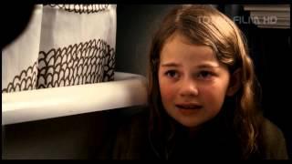 MAMA (2012) oficiální CZ HD trailer