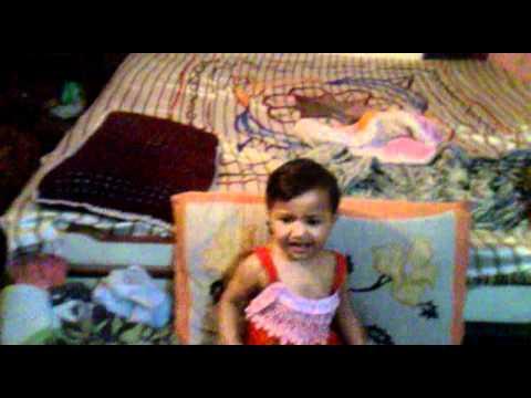 PUNJABI BABY 20.5.2011 TIME 9.00 PM FRIDAY.mp4