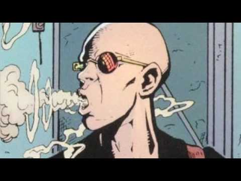 Stop Me- Mark Ronson Feat Daniel Merriweather +Lyrics