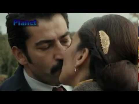 Karadayi Turkish Series