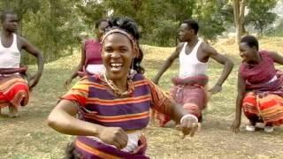 Nenda Okusiima By Irene Lwanga. Gospel Music. Music From Jinja.( Basoga cultural dance)
