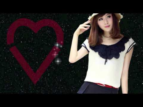 Ropa de mujer, moda asiática, blusas colección 2013