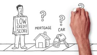 How to Build Credit and Improve Your Credit Score