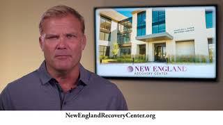 Blue Sky Sports & Entertainment Client Scott Zolak - New England Recovery Center