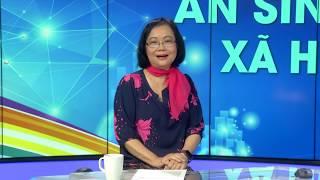 An Sinh Xa Hoi 05-24-2019 P1HD