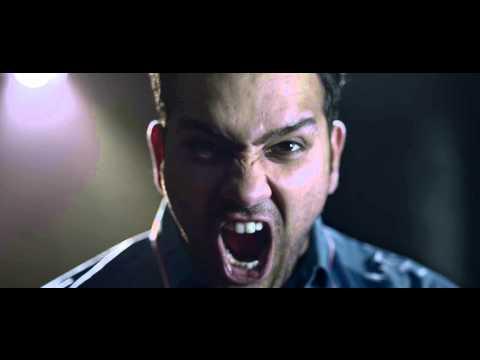 Rohit Sharma - ICC World Cup 2015 #WontGiveItBack