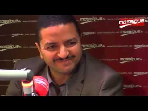 image vidéo دستور الهانة - Le Clip