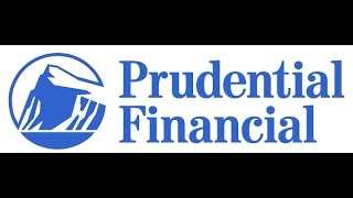 Why I Joined Prudential
