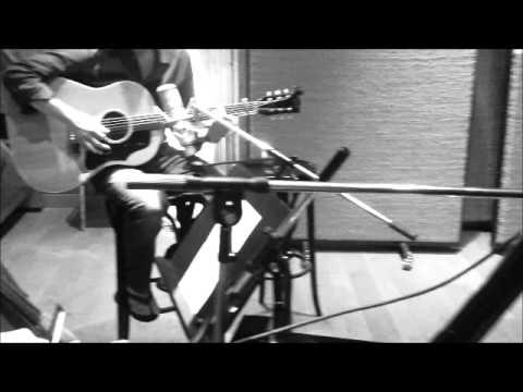 Kirsten Schneider - Het Houdt Niet Op
