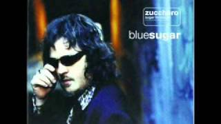 Watch Zucchero You Make Me Feel Loved video