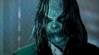 SINISTER 2 Trailer (2015) Horror Sequel
