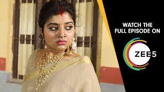 Devathaiyai Kanden | Episode - 157 | Best Scene |22 May 2018 | Tamil Serial