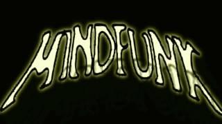 Watch Mindfunk Wisteria video