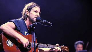 download musica Pearl Jam - Hold On Acoustic