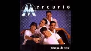 Watch Mercurio Tiempo De Vivir video