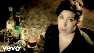 Клип Amy Winehouse - Take The Box