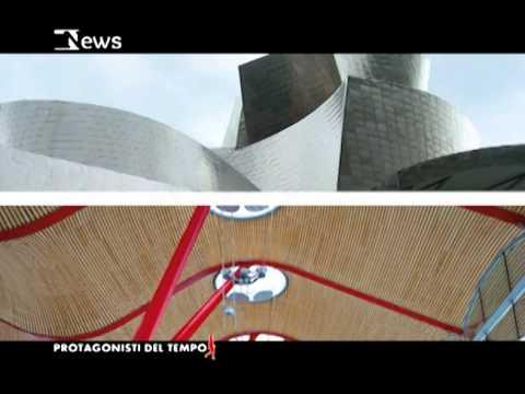 News Architettura & D...
