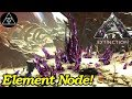 ARK Extinction 15 Deutsch Element Node PVE Event Im Singleplayer mp3