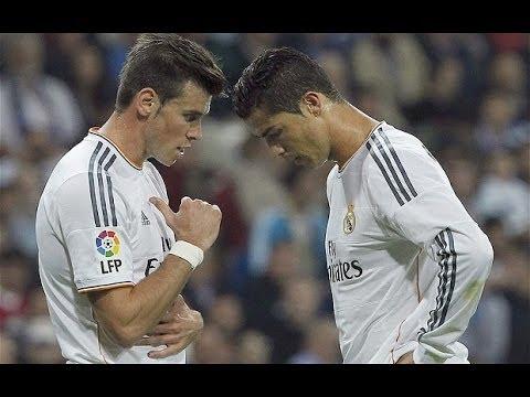 REAL MADRID 3 : 1 FC SCHALKE 04 - 18.März - UEFA CHAMPIONS LEAGUE [Prognose]