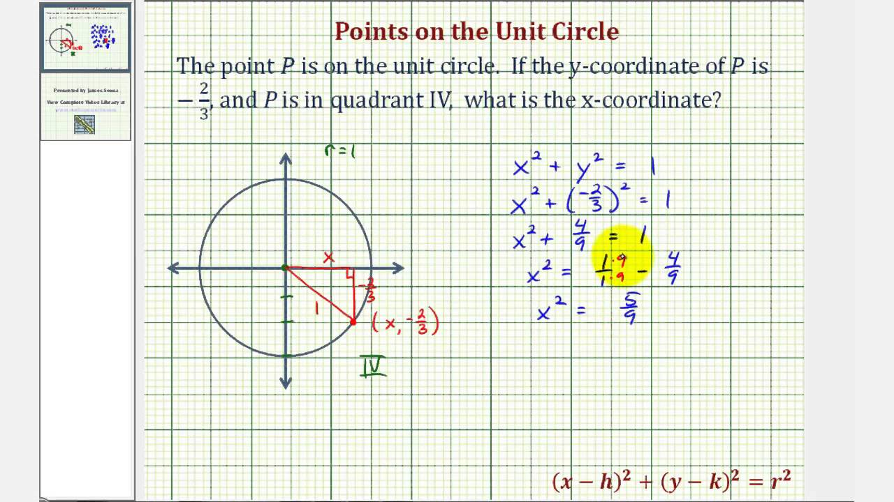 how to work out midpoint coordinates