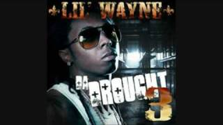 Watch Lil Wayne Boom video