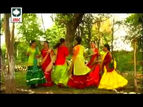 Do Gujriyan |latest Himachali Song | Jmc | New 2014 Song video