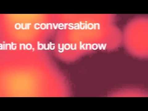 Talk Dirty By Jason Derulo Clean Lyrics video
