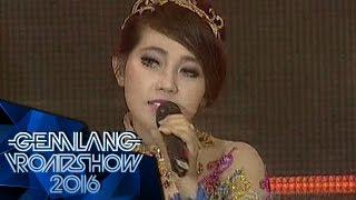 "download lagu Via Vallen "" Secawan Madu "" - Gemilang Raodshow gratis"