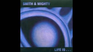 Watch Smith  Mighty Run Come video