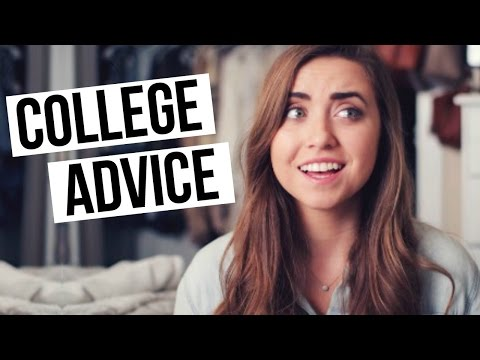 What is college dating really like