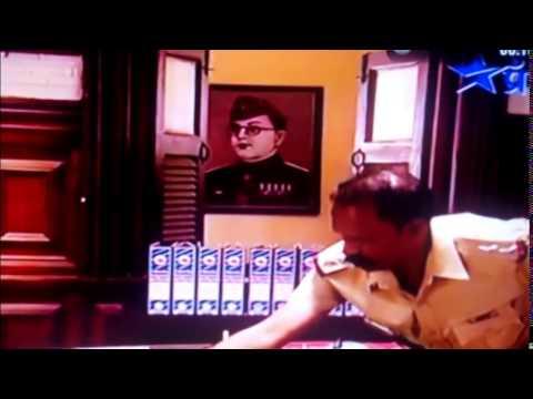 Vijay Vitthal Veer - Tu Bhetashi Navyane (star Pravah Channel) video