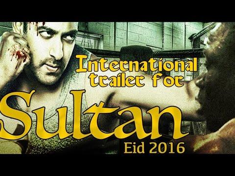 Strawberry Telugu Full Movie (2016) HDRip Watch Online