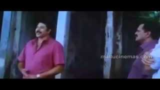 Emmanuel - new malayalam full movie 2013 part 1/4