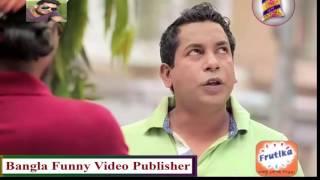 mosharraf karim funny video   Bangla Funny Videos