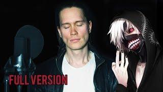 Tokyo Ghoul Re Opening Asphyxia Full 東京喰種 トーキョーグール Op