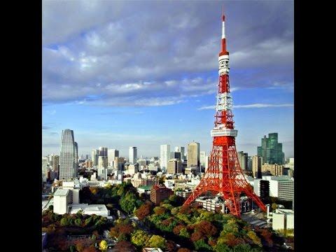 16 điều bất ngờ chỉ có ở Nhật Bản bạn chắc chắn chưa biết
