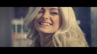 Download Lagu Bebe Rexha & Alex Aiono - The Sound Drop (By PEPSI) - CZ TITULKY Gratis STAFABAND
