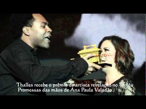 Troféu Promessas 2011-Confira os Vencedores ...