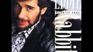 Watch Eddie Rabbitt A World Without Love video