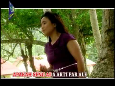 Mona Latumahina   Janji Manis video