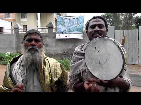 Apne Maa-baap Ka Tu Dil Na Dukha video