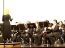WILLIAM ADAMS MIDDLE SCHOOL HONORS BAND