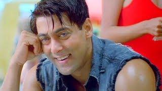 Mujhse Shaadi Karogi - Part 2 Of 11 - Salman Khan - Priyanka Chopra - Superhit Bollywood Movies